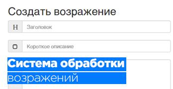 portal.799000.ru